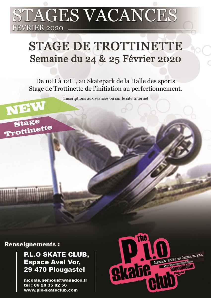 com stageTrottinette OCT2019 RECTO 1600x1200