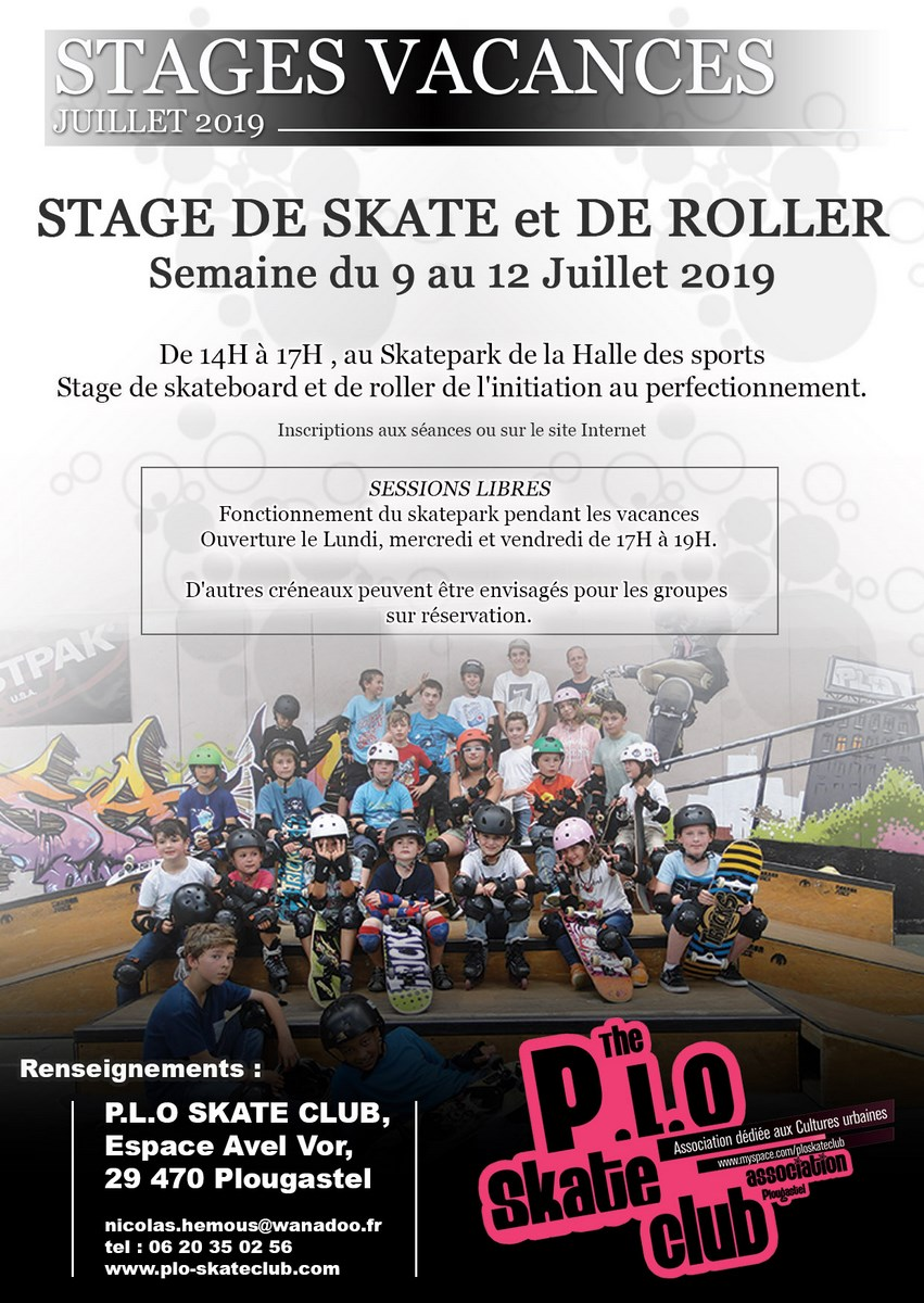 com stage sk8 JUIL2019 Recto 1600x1200