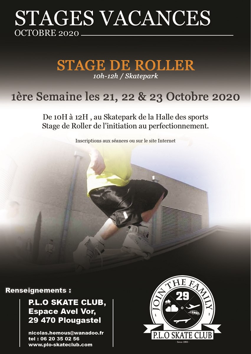 com stageRoller OCT2020 RECTO 1600x1200